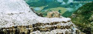 neve-pedra-furada
