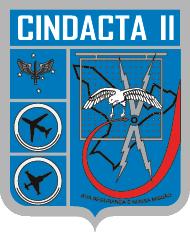 Cindacta